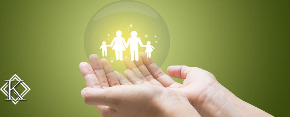 Qualidade de Segurado: O que é e como Adquirir, Manter e Recuperar