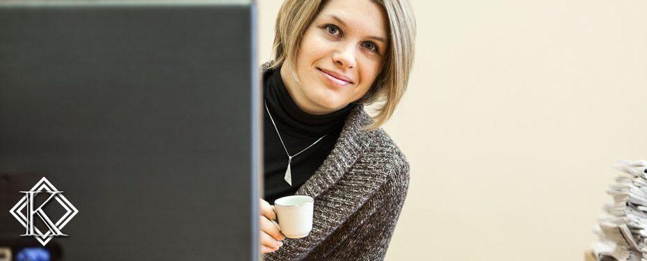 A Internet Melhora a Comunicação de Advogado e Cliente e Agiliza o Processo