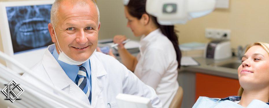 aposentadoria especial de dentista, Aposentadoria Especial de Dentista permite continuar na profissão, Koetz Advocacia