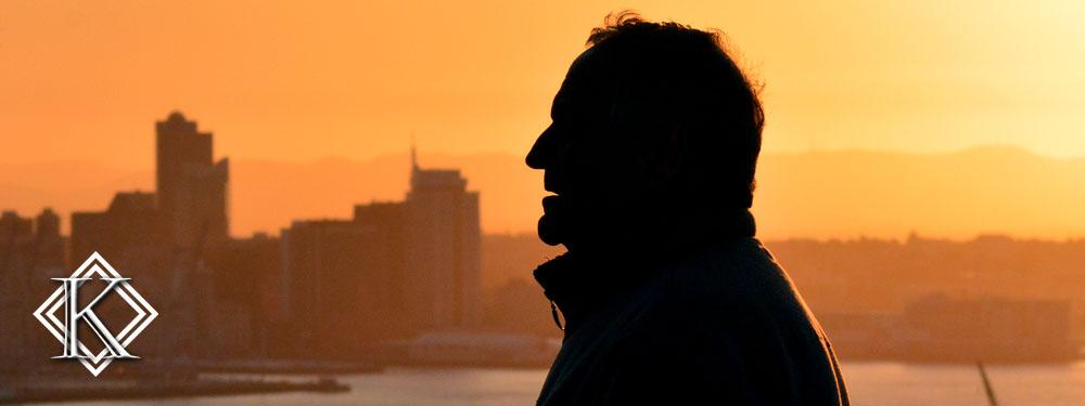 Aposentado no Exterior pode Pedir Revisão sem vir ao Brasil