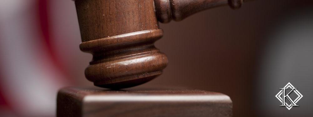 Desaposentação será julgada Quinta-feira