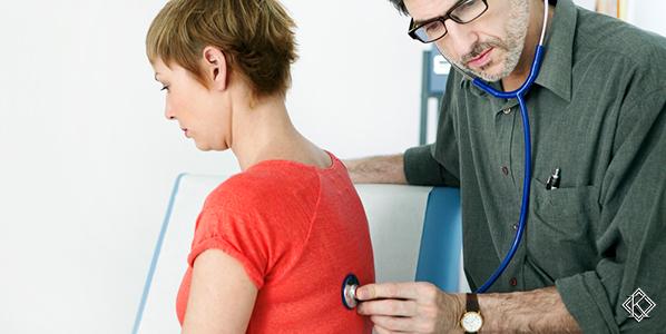 como proceder com auxílio doença, INSS negou o auxílio doença, e agora?, Koetz Advocacia
