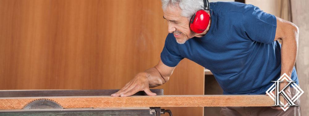 O Limite de Ruído no Trabalho e a Aposentadoria Especial