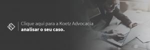 Imposto de Renda dos aposentados, Koetz Advocacia