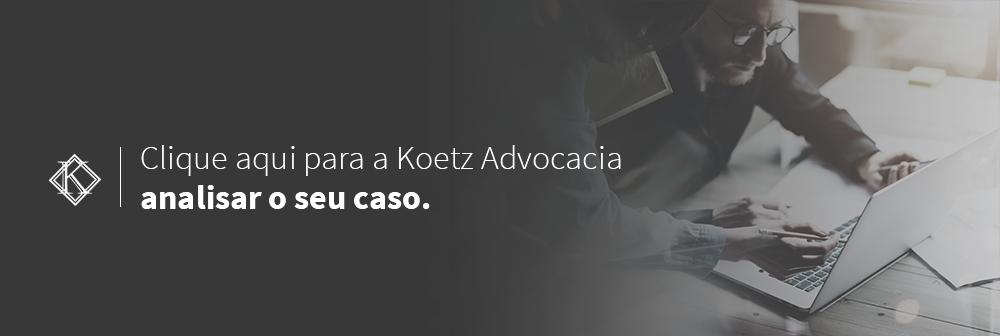 Agendamento no INSS, Agendamento no INSS: como fazer com tranquilidade?, Koetz Advocacia
