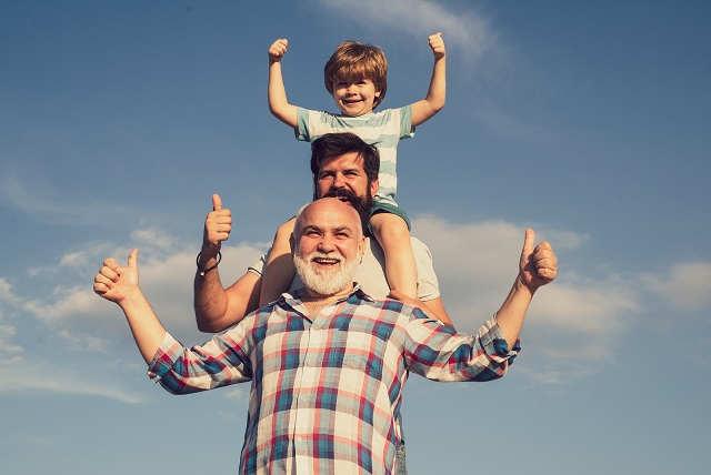 Imposto de Renda dos aposentados, Imposto de Renda dos aposentados: isenção e redução, Koetz Advocacia, Koetz Advocacia