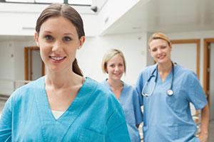 Aposentadoria-Especial-do-Enfermeiro-(1)