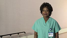 Imagem ilustrativa da Aposentadoria Especial por Insalubridade da Enfermagem