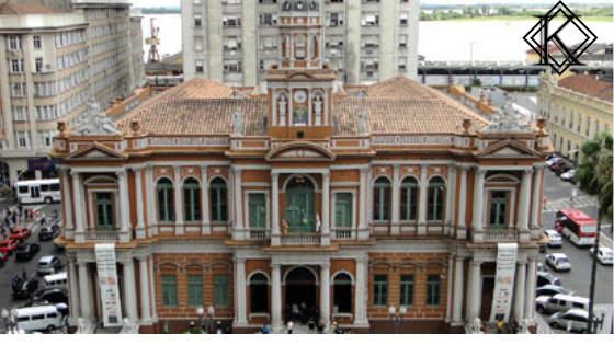 Prefeitura de Porto Alegre pagará aposentadoria especial