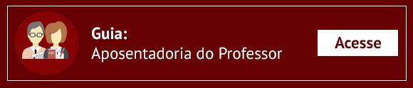 CTA guia-de-aposentadoria-de-professor-580x124 simples