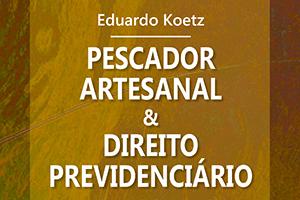 PESCADOR-ARTESANAL-E-DIREITO-PREVIDENCIARIO