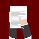 peticoes personalizadas