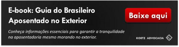 Brasil e Estados Unidos, Brasil e Estados Unidos fecham acordo Previdenciário, Koetz Advocacia