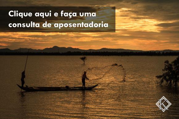Pescador-Koetz-Advocacia-580x387