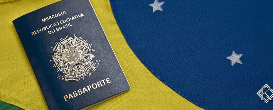 Carteira de Registro Nacional Migratório, Carteira de Registro Nacional Migratório: o que é e como obter?, Koetz Advocacia, Koetz Advocacia
