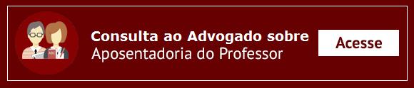 Aposentadoria do Professor municipal, Aposentadoria do professor municipal: direito à complementação, Koetz Advocacia