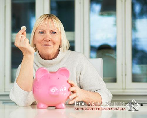 Em-tempo-de-crise-o-planejamento-de-aposentadoria-pode-garantir-seu-futuro