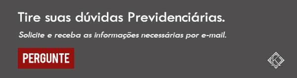 brasileiros no exterior, Brasileiros no exterior têm 25% da aposentadoria retida de forma ilegal, Koetz Advocacia, Koetz Advocacia