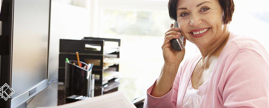 complementação de aposentadoria de servidor, Complementação de Aposentadoria de Servidor Público da Área da Saúde, Koetz Advocacia