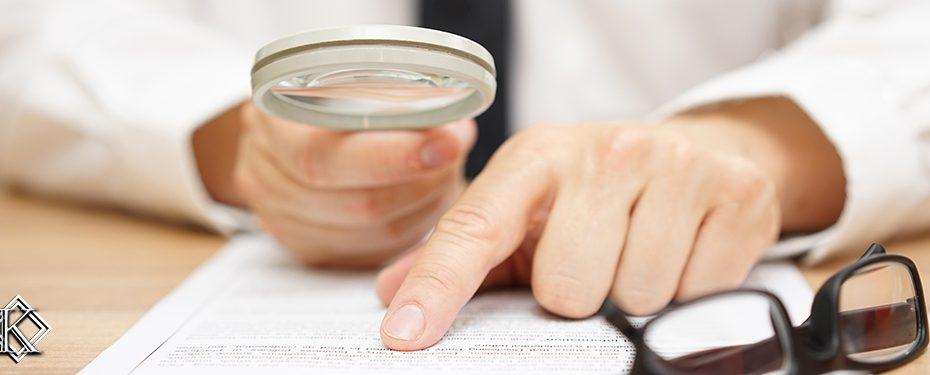 honorários advocatícios, 5 itens essenciais para contratar um advogado, Koetz Advocacia
