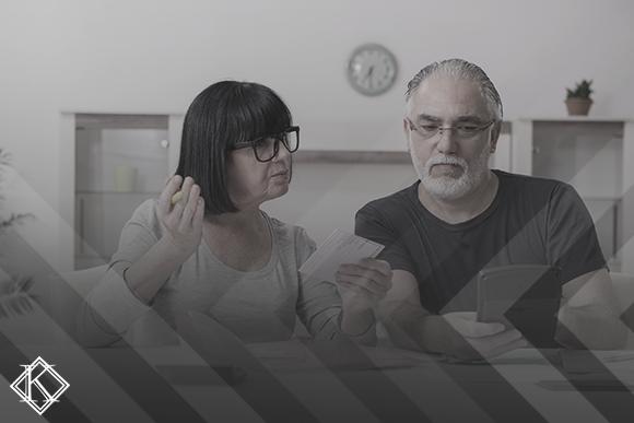 aposentadoria de professor, Aposentadoria de professor: evitando a perda salarial, Koetz Advocacia, Koetz Advocacia