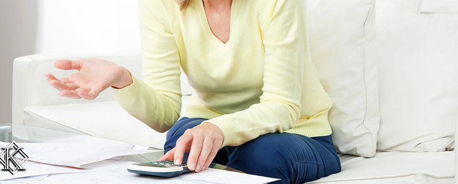 Imagem ilustrativa para a publicação 7 Erros Comuns na Hora de Contribuir para a Aposentadoria