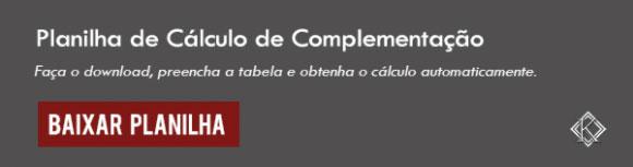 servidor público e complementação, Servidor: complementação de aposentadoria em 3 passos, Koetz Advocacia, Koetz Advocacia
