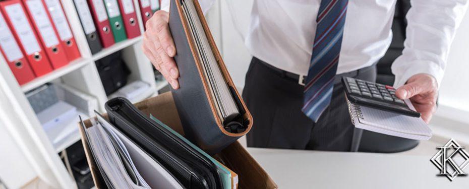 rescisão de contrato de trabalho, Rescisão de Contrato de Trabalho do empregado público, Koetz Advocacia, Koetz Advocacia