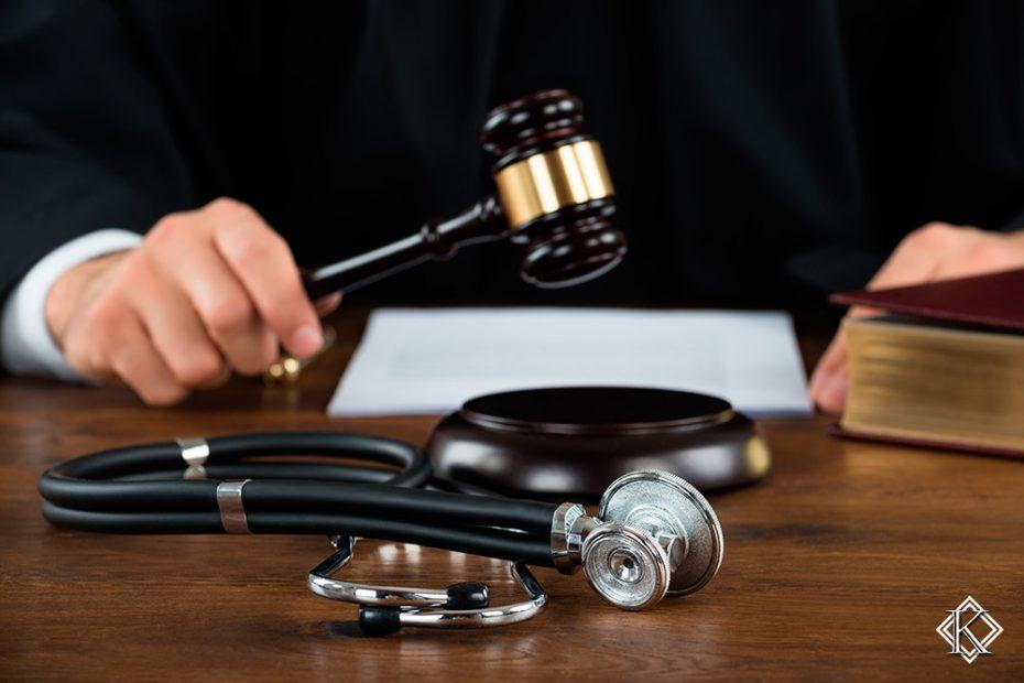 direitos dos médicos