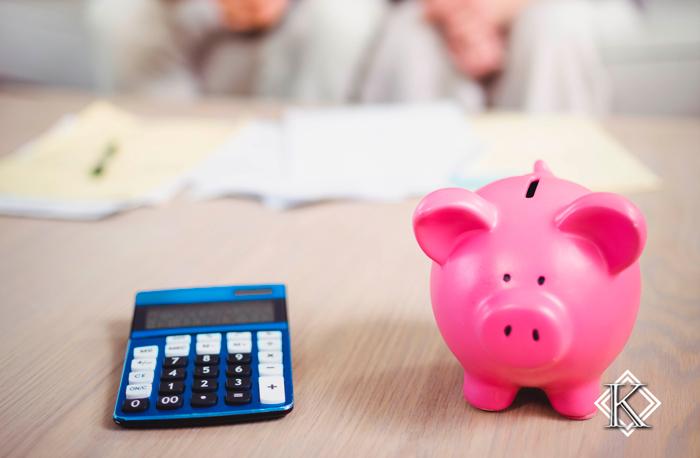 Como fazer o cálculo da aposentadoria: Quanto você vai ganhar?