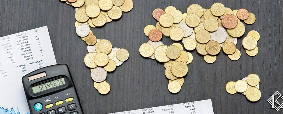 valor da aposentadoria, Como parar com o desconto da aposentadoria no exterior?, Koetz Advocacia, Koetz Advocacia