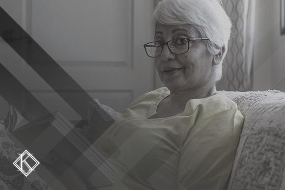 Imagem ilustrando o texto Requisitos da complementação de aposentadoria INSS do estatutário, da Koetz Advocacia