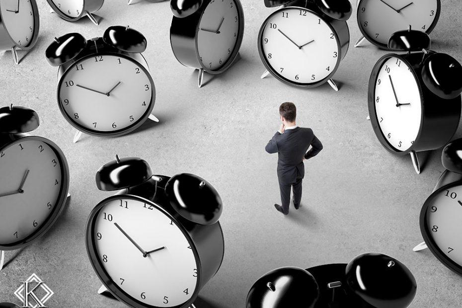 averbação de tempo de serviço