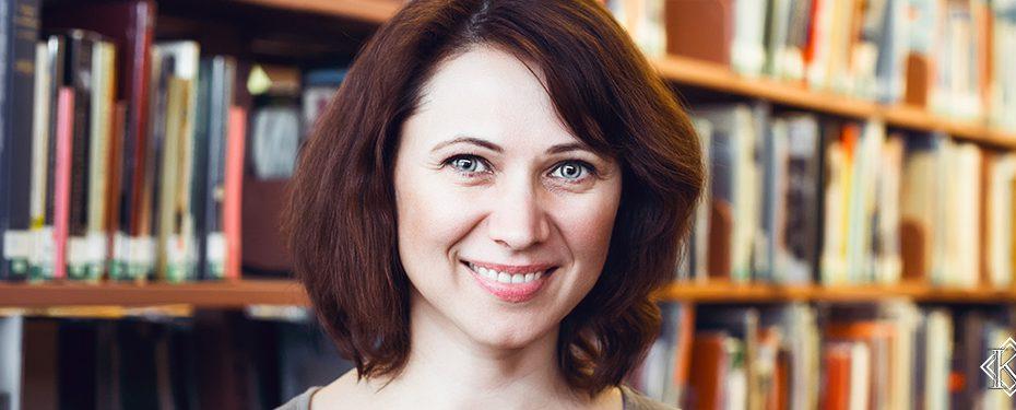 aposentadoria de professor, Como encaminhar aposentadoria de professor no INSS, Koetz Advocacia, Koetz Advocacia