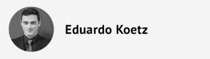 biografia-eduardo-koetz
