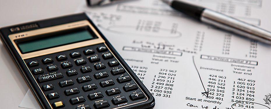 regras para aposentadoria, Regras para aposentadoria: qual devo usar no meu caso?, Koetz Advocacia