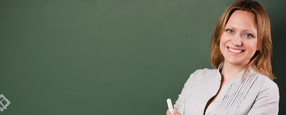 professor concursado, Koetz Advocacia