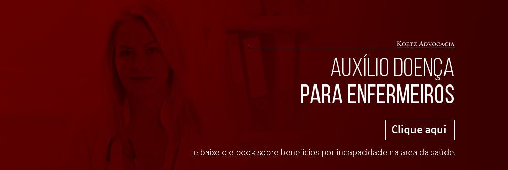 CTA_Auxilio_doenca_para_enfermeiros_(LP_entrada)
