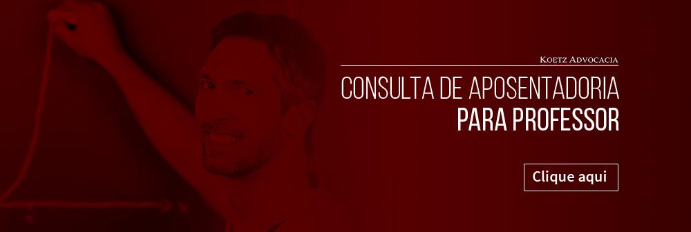 CTA_Consulta_de_aposentadoria_de_professor
