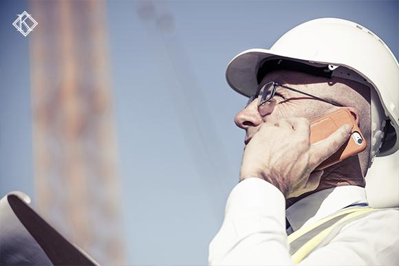 Aposentadoria especial do engenheiro civil, Como obter a aposentadoria especial do engenheiro civil?, Koetz Advocacia