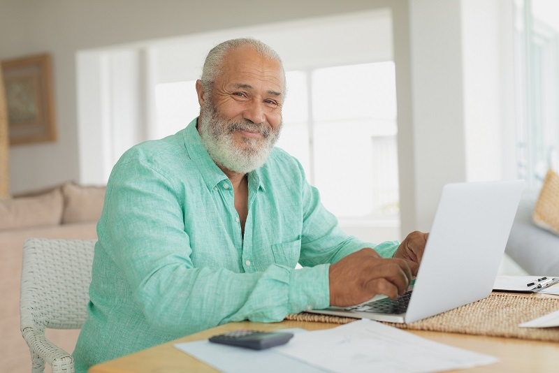 contratar advogado online