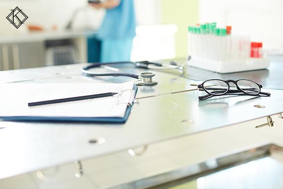 Como a Reforma da Previdência pode afetar os enfermeiros?