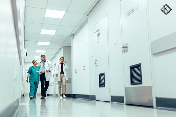 LTCAT médico, Como o LTCAT atualizado ajuda o médico a se aposentar mais cedo?, Koetz Advocacia, Koetz Advocacia