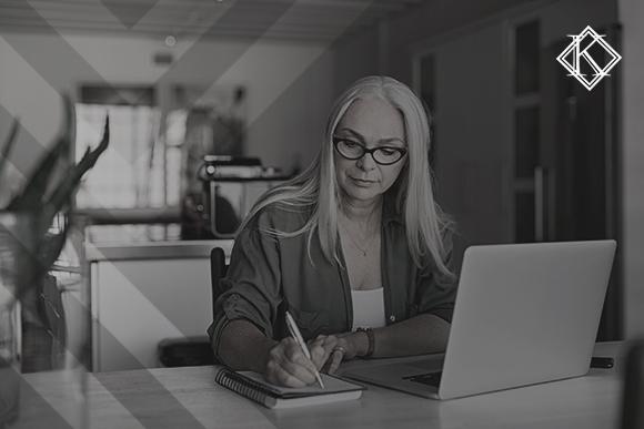 valor da aposentadoria, Valor da aposentadoria pode ser melhor com planejamento, Koetz Advocacia, Koetz Advocacia