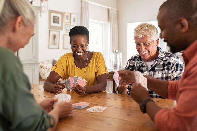 direito adquirido na aposentadoria