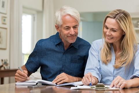 reforma da previdência, Reforma da Previdência impõe regras a aposentadoria, Koetz Advocacia