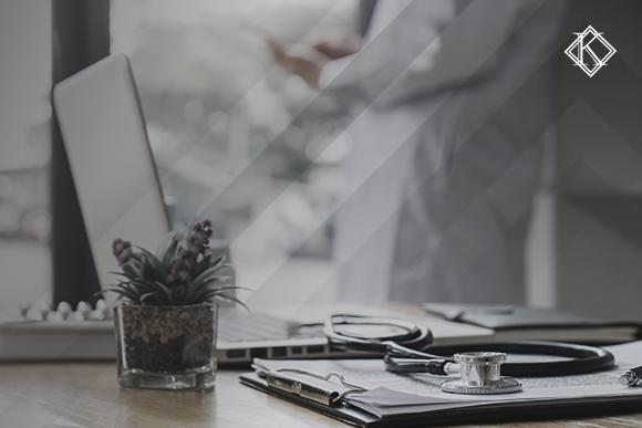 aposentadoria do médico sem planejamento, Aposentadoria do Médico Sem Planejamento: 6 riscos., Koetz Advocacia, Koetz Advocacia