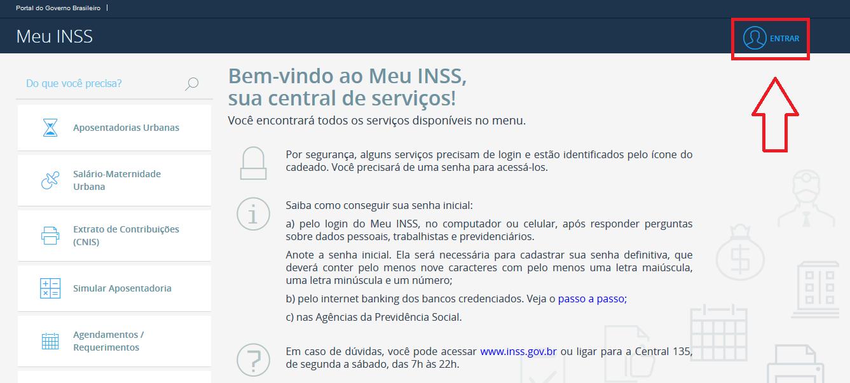 aposentadoria pelo site do INSS, Como solicitar aposentadoria pelo site do INSS?, Koetz Advocacia