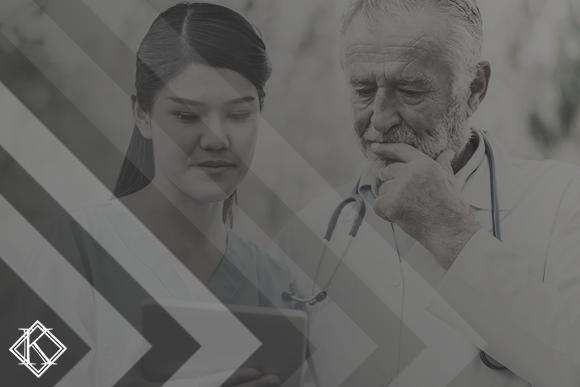 comprovar a aposentadoria especial do médico, Como comprovar a aposentadoria especial do médico?, Koetz Advocacia, Koetz Advocacia