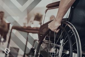 aposentadoria da pessoa com deficiência, Aposentadoria da Pessoa com Deficiência, Koetz Advocacia